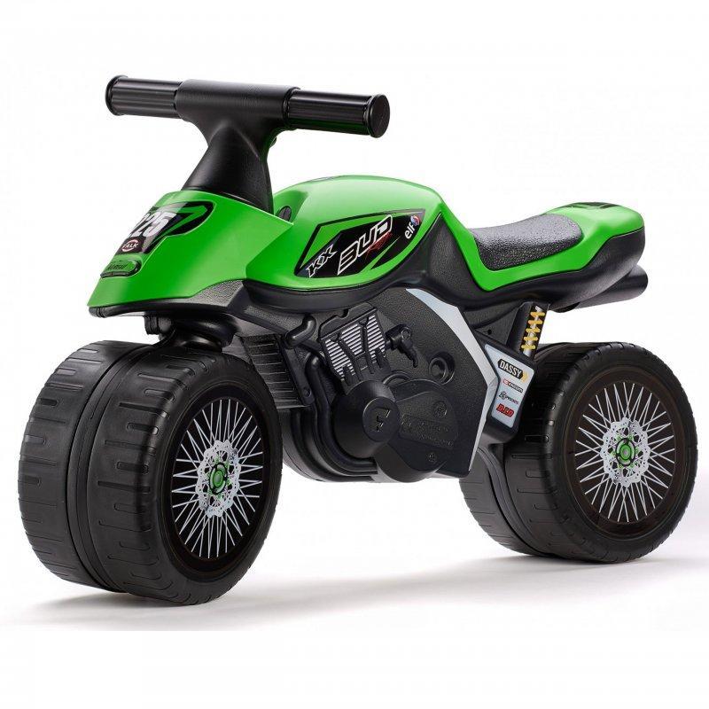 Мотоцикл-каталка FALK 402KX