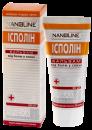 NanoLine Исполин бальзам от болей в спине - 50 мл