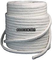 Керамический шнур Europolit ECZ квадратный 10х10мм