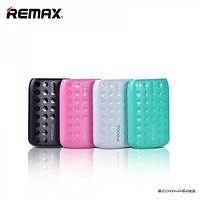 Внешний аккумулятор Remax Proda Lovely 5000 mAh Power Bank