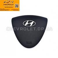Крышка AIRBAG Hyundai I30