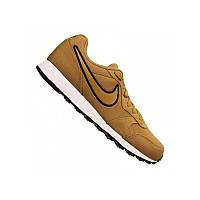 Кроссовки Nike мужские NIKE MD RUNNER 2 SE(03-07-20) 43