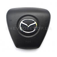 Крышка Airbag MAZDA 6 2007-10