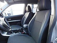 Suzuki Grand Vitara Авточехлы Premium