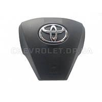 Заглушка Airbag Toyota Corolla 10-2013 Rav-4 10-2013