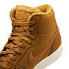 Кроссовки Nike мужские NIKE EBERNON MID SE(03-06-14) 42.5 - Фото