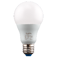 Светодиодная лампа Ilumia 15Вт Е27 4000К