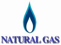 Natural Gas GOST 5542-87, Gazprom
