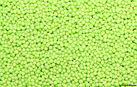 Посыпка-драже Зеленая светлая (50 гр.)