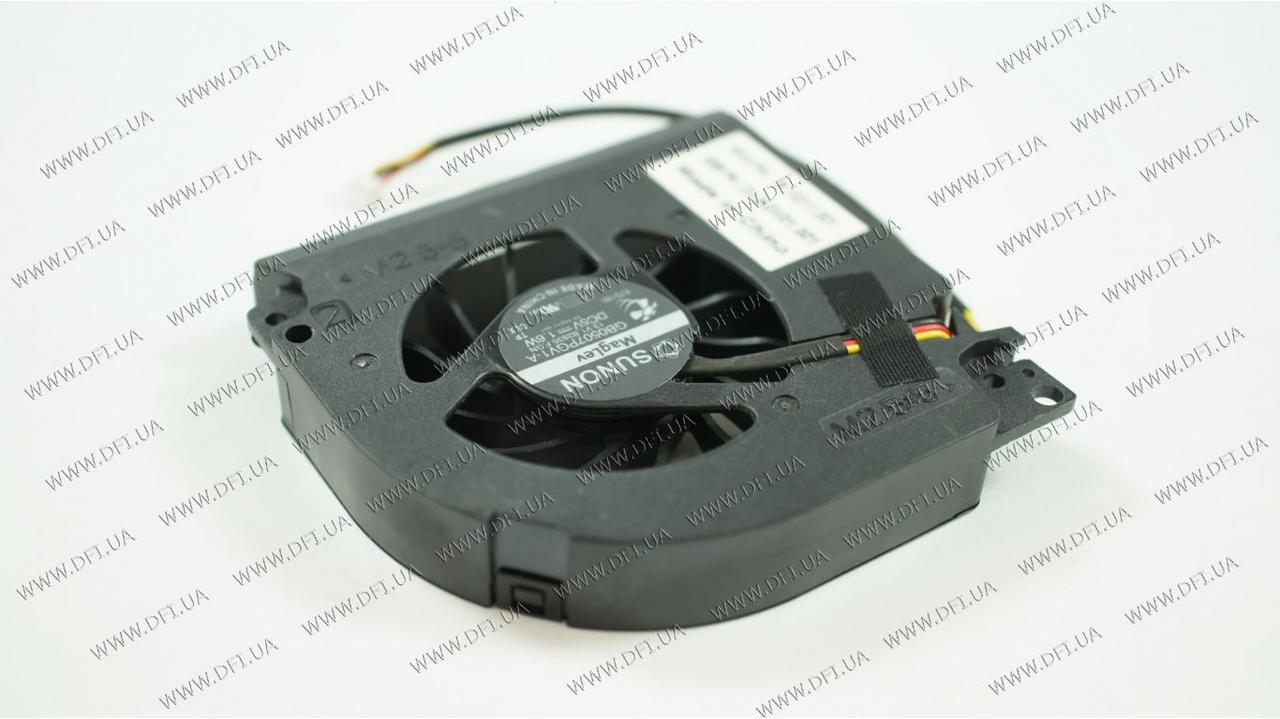 Вентилятор для ноутбука ACER ASPIRE 5910G