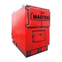 Промышленный котёл  MARTEN INDUSTRIAL-T  (МАРТЕН ИНДАСТРИАЛ -Т 1000 кВт), фото 1