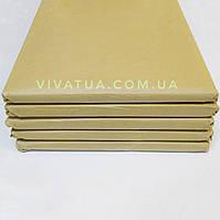 Бумага для выпекания Эко (Норвегия), 600*800мм, 500 листов