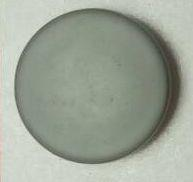 Кнопка 111 4 серый