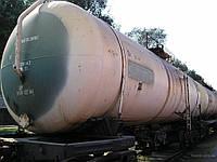 Diesel fuel GOST 305-82