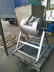 Оборудования для изготовления  сыра!!! 19