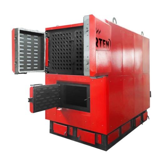 MARTEN INDUSTRIAL-T 1000 кВт