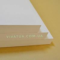Бумага для выпекания Силидор (Норвегия), 570*780мм, 500 листов
