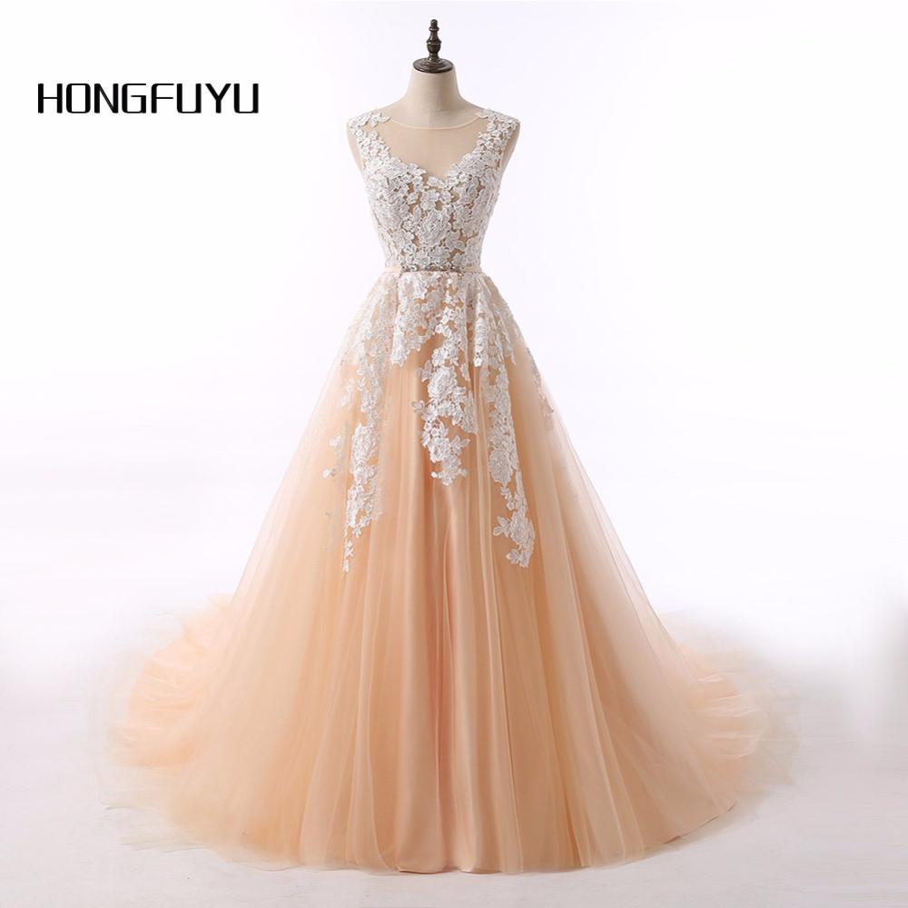 Вечернее платье Украина. Все цвета!! Платье с белым гипюром пышное. Розовое  пышное ... 49cd5b851d6d3