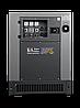 Генератор дизельный Konner&Sohnen KS22-3R/IMA (17,6 кВт), фото 3