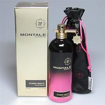 Montale Starry Night Монталь Стари Найтс Original size Женская туалетная вода Парфюмированная Парфуми Тестер, фото 3