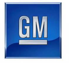 Масла GM-Opel