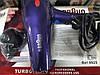 Профессиональный фен Braun RCE - 9925.(копия)- 3000 Вт, фото 4
