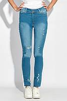 c31214cfb65 Рваные джинсы женские в Украине. Сравнить цены