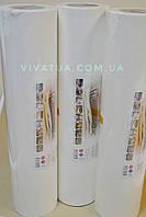 Бумага для выпекания Силидор (Норвегия), 570мм*200м (рулон)
