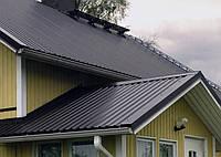Как сделать крышу дома правильно и качественно?