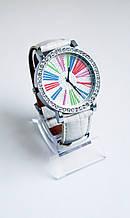 Часы кварцевые Rainbow