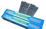 Электроды НЖ-13 д.3-5 мм