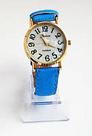Часы кварцевые Женева Мрамор