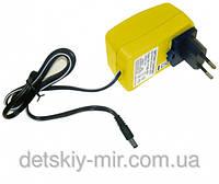 Оригинал. Зарядное устройство 24В Peg Perego IKCB0110