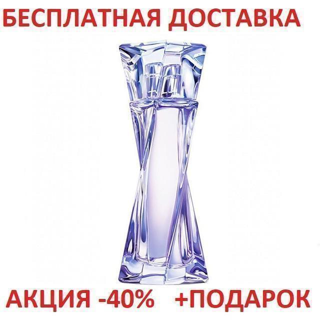 Lancome Hypnose Ланком Гипноз Original size Женская туалетная вода Парфюмированная Парфуми Духи Тестери