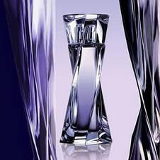 Lancome Hypnose Ланком Гипноз Original size Женская туалетная вода Парфюмированная Парфуми Духи Тестери, фото 2