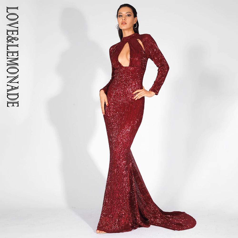 38c23310a9aa960 Вишневое Вечернее платье.Выпускное платье в пайетках. Платье с  блестками.Вечірня сукня.