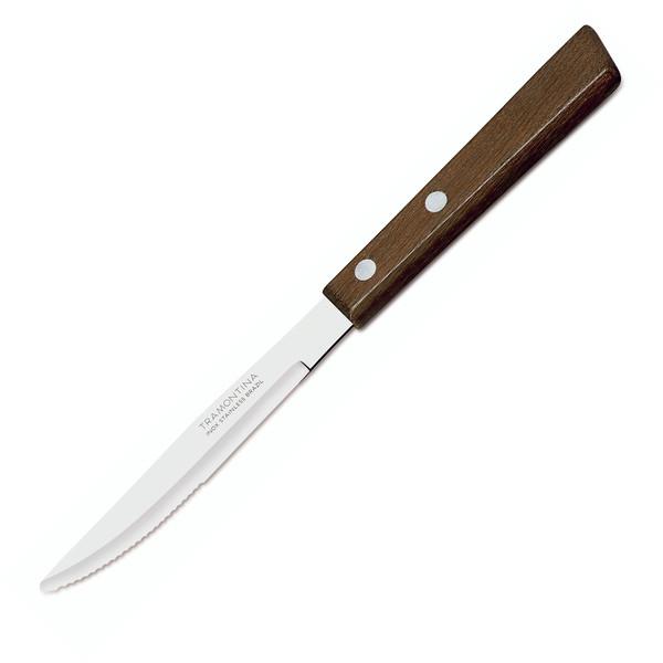 Набор столовых ножей Tramontina Tradicional 22201/904 (12 предметов)