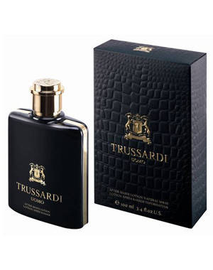 Trussardi Uomo 2011, 100 ml Originalsize мужская туалетная вода тестер духи аромат , фото 2