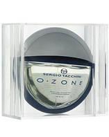 Sergio Tacchini O-zone for Men,100 ml Originalsize мужская туалетная вода тестер духи аромат
