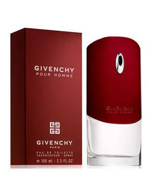 Givenchy Pour Homme, 100 ml Originalsize мужская туалетная вода тестер духи аромат , фото 2