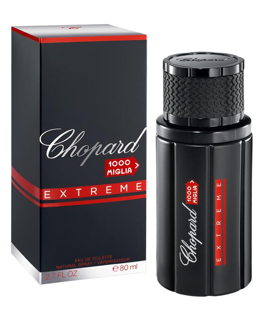 Chopard 1000 Miglia, 100 ml Originalsize мужская туалетная вода тестер духи аромат