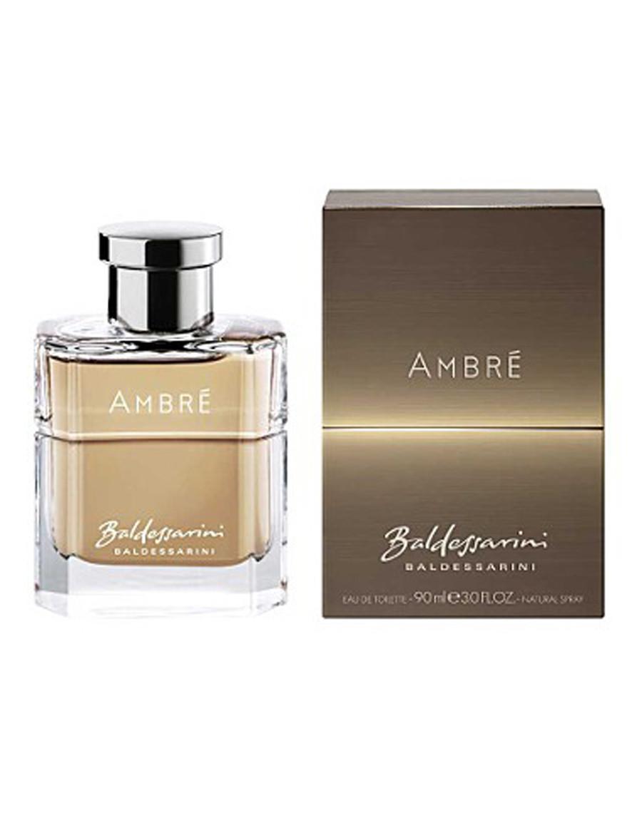 Baldessarini Ambre, 90 ml Originalsize мужская туалетная вода тестер духи аромат