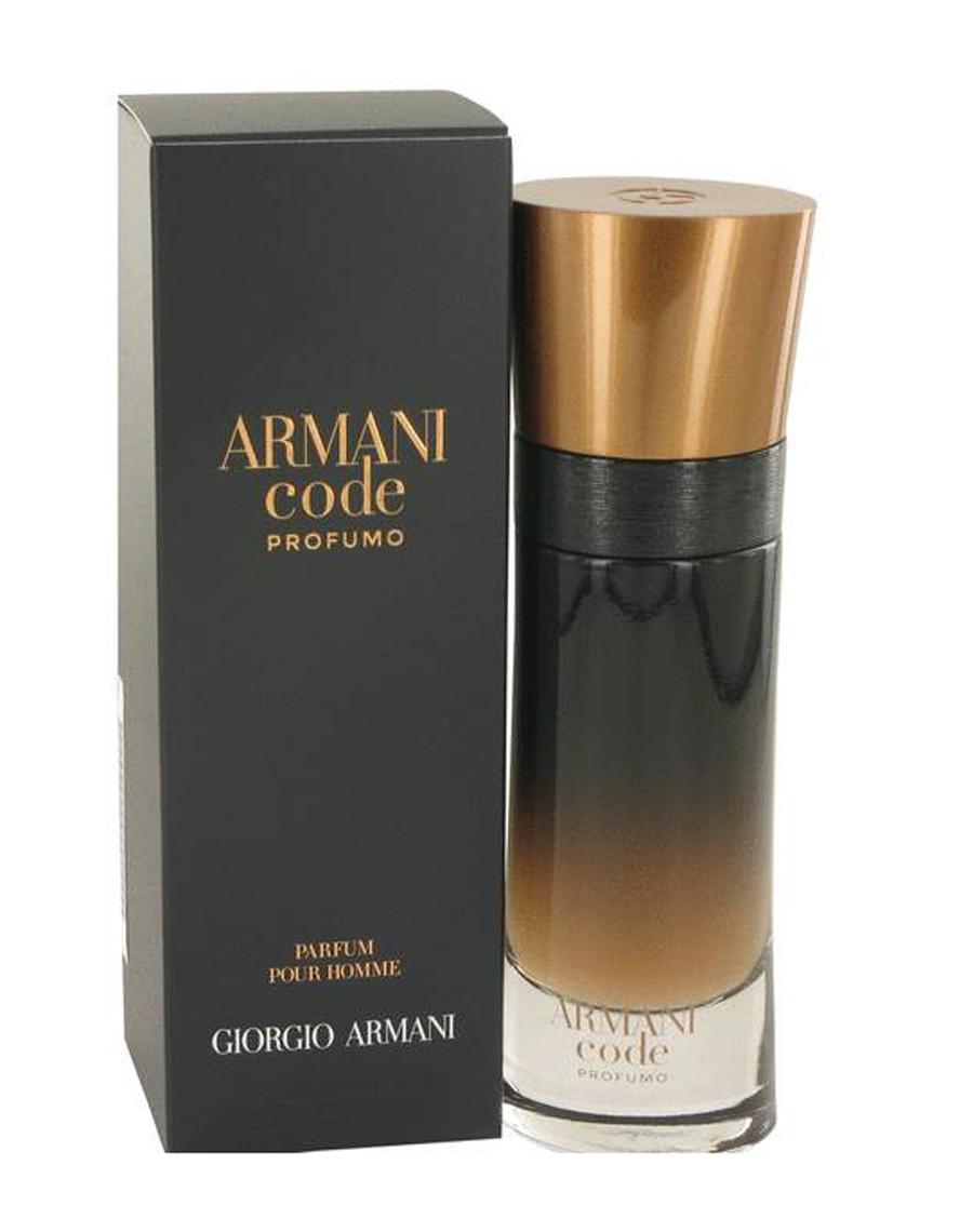 Armani Code Profumo, 100 ml Originalsize мужская туалетная вода тестер духи аромат