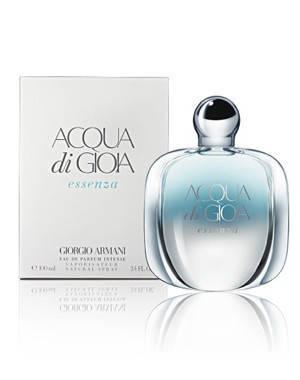 Armani Aqua Di Gio for Life, 100 ml Originalsize мужская туалетная вода тестер духи аромат , фото 2