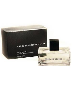 Angel Schlesser Homme 125 ml Originalsize мужская туалетная вода тестер духи аромат , фото 2