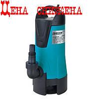 Насосы плюс оборудование Дренажный насос Насосы+ DSP-750 PDA