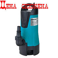 Дренажный насос Насосы+ DSP-750 PDA