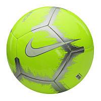 Мячи NK PTCH EVENT PACK(02-16-02-02/03) 3
