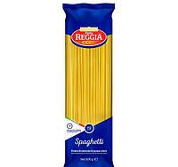 М/в Спагетті №19 Pasta REGGIA (1/24)