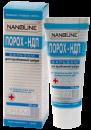 NanoLine Порох–НДП бальзам для проблемной кожи - 20 мл
